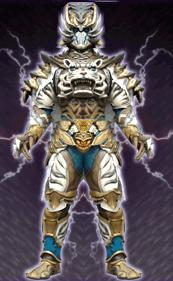 File:WhiteTigerWarrior.JPG