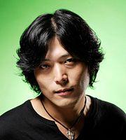File:Hiroki Takahashi.jpg