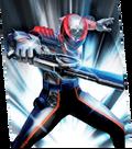 Operation-overdrive-mercury-ranger