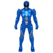 PR-2017-Morphin-Power-Blue-Ranger