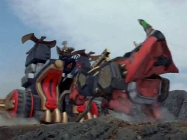 File:Dino Thunder Ep 23.jpeg