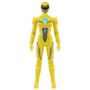 PR-2017-Morphin-Power-Yellow-Ranger