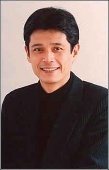 File:Morita Junpei.jpg