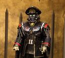 General Schwarz