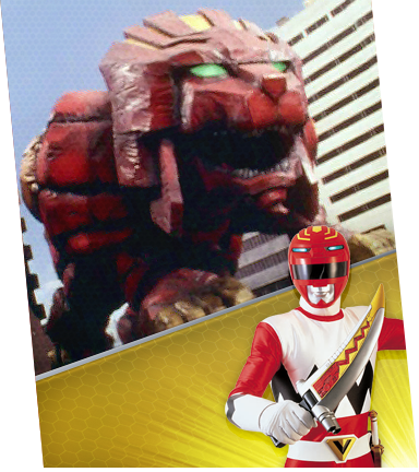 File:Lion Galactazord Megazord Madness.png