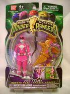PinkRanger2010