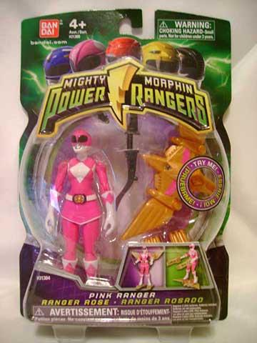 File:PinkRanger2010.jpg