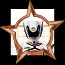 File:Badge-3852-0.png