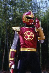 File:NS Crimson Thunder Ranger.jpg