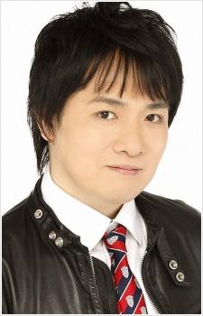 File:Mizushima Takahiro.jpg
