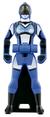 AkibaBlue S1 Ranger Key.png