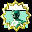 File:Badge-3844-7.png