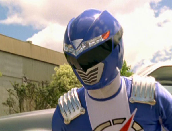 File:Blue Overdrive Ranger.jpg