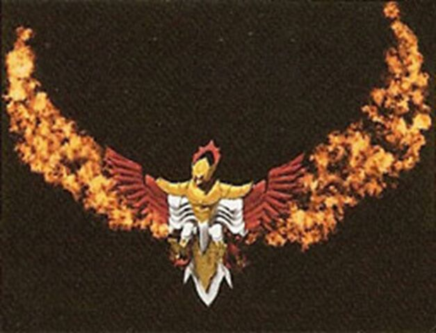 File:Prmf-firebird.JPG