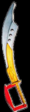 File:Legendary Megazord Saber 1.png