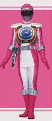 Proo-pinkdefender