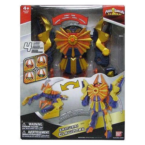 File:Toy-samuraiclawzord.jpg