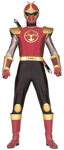 File:Prns-crimson.png