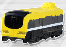 File:TR-Yellow Ressha.png