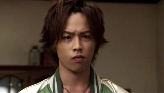 File:Chiaki(Goseiger).jpg