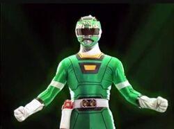 Turbo Green Ranger.jpg