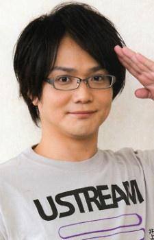 File:Go Inoue.jpg