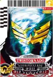 File:TwisTornado.jpg