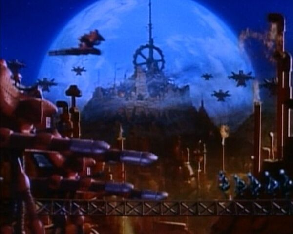 File:Zeo Machine Empire 2.jpg