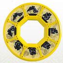Shinken-disc-bear