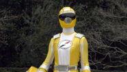 Episode 06 - Bouken Yellow