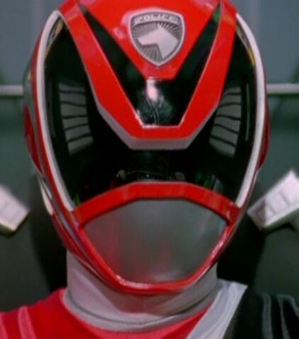 File:SPD RedRanger closeup.jpg