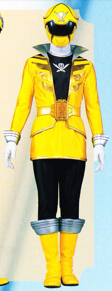File:Gokai-yellow.png