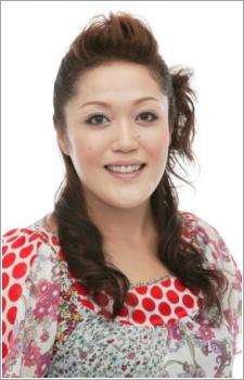 File:Kimiko Saitō.jpg