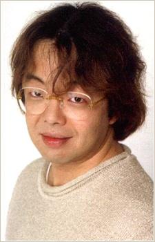 File:Yamazaki Takumi.jpg
