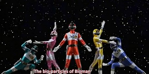 File:Gokai Change 8 - Bioman.jpg