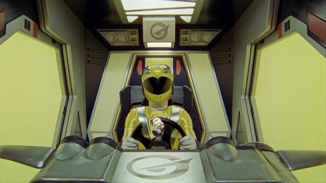File:RPM Yellow Cockpit.jpg