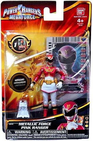 File:Metallic Force Pink Ranger.jpg