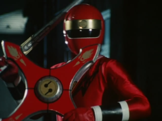 File:-G.U.I.S. H-S- Ninja Sentai Kakuranger 13 (2E1FCCE7).mkv snapshot 02.46 -2013.02.28 20.37.52-.jpg