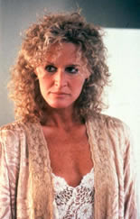 File:Glenn close fatal attraction.jpg