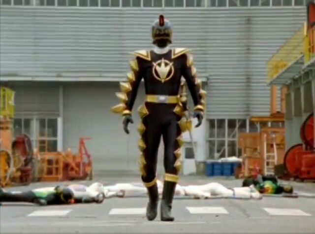 File:Dino Thunder Ep 29.jpeg