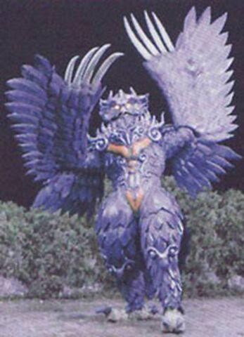 File:GSB-Demon Bird.jpg