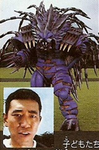 File:Megaranger Porcupine Nezilar & humanform.jpeg