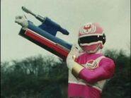Pink-change-zooka