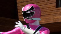 File:Power-ranger-pink.jpg