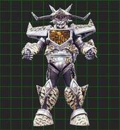TSD-Knight Chaser1