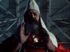 ArchbishopRijehuman