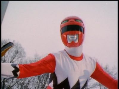 File:Normal GINGAMAN 01-24.jpg