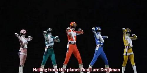 File:Gokai Change 4 - Denziman.jpg