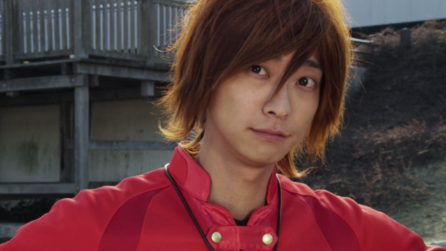 File:Jan in Gokaiger.PNG