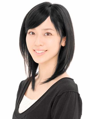 File:Ayumi Beppu.jpg